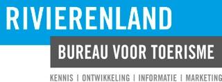 Rivierenland-logo basis FC