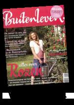 bbMagazine